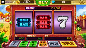 Tips on How to Win on a Slot Machine