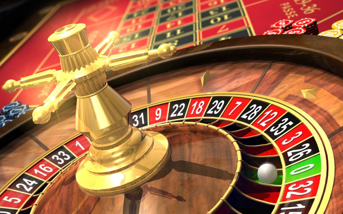 Learn to Play Casino Craps – The Buy Bet