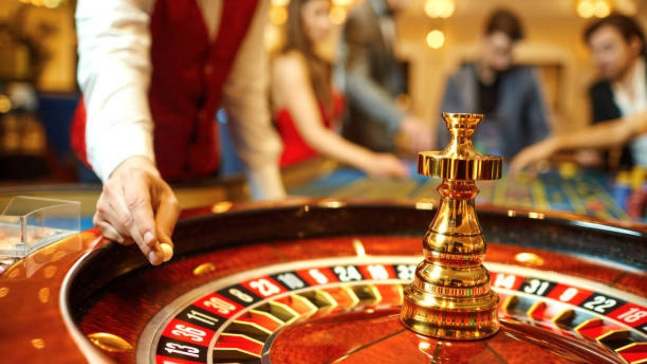 How to Get the Best Free Slots Games Out There